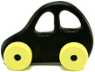 black_car_yelow_wheels_small_80px.jpg