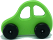 green_car_black_wheels_small_80px.jpg