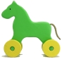 horse_small_green_80px.jpg