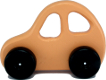 orange_car_black_wheels_small_80px.jpg