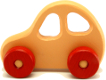 orange_car_red_wheels_small_80px.jpg
