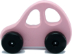 pink_car_black_wheels_small_80px.jpg