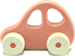 pink_car_white_wheels_small_80px.jpg