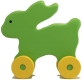 rabbit_small_green_80px.jpg