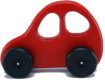 red_car_black_wheels_small_80px.jpg