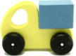 yelow_truck_small_80px.jpg